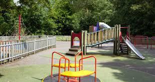 playground jpg