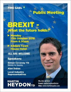 brexit-meeting-invite